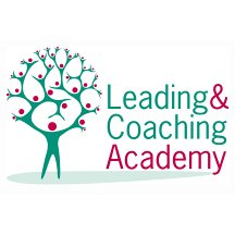 Leading & Coaching Academy : Formations au coaching (...)